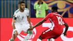 Algeria 2-0 Kenya: Sao Man City khang dinh gia tri