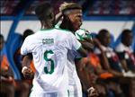 Senegal 2-0 Tanzania: Khoi dau suon se o CAN 2019 ma chang can nha vo dich Champions League