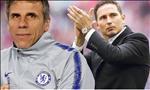 Chelsea sai lam khi sa thai Sarri, qua cham tre trong viec bo nhiem Lampard