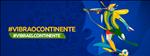 Lich thi dau tu ket Copa America 2019 dien ra khi nao?