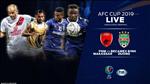 PSM 2-1 (2-2) Binh Duong (KT): Thua nguoc, Binh Duong van vao chung ket AFC Cup 2019 nho luat ban thang san khach