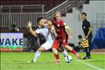 Viettel 3-3 (pen 3-4) TPHCM (KT): Thua dau tren cham luan luu 11m, Viettel tam biet Cup quoc gia 2019