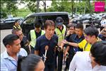 CHINH THUC: Hoc Viet Nam, Thai Lan bo nhiem HLV truong dang cap World Cup