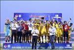Thang U17 PVF o chung ket, U17 Thanh Hoa lam nen lich su tai giai U17 quoc gia 2019