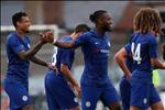 Bohemians 1-1 Chelsea: Tran hoa mo loi cho thoi ky phuc hung Chelsea cua Lampard