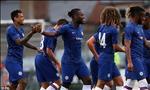 Video tong hop: Bohemian 1-1 Chelsea (Giao huu quoc te)