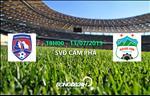 Ket qua Quang Ninh vs HAGL tran dau vong 15 V-League 2019