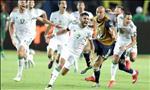 Sao Man City lap sieu pham vao phut chot dua Algeria vao chung ket CAN 2019