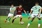CLB của tỷ phú Nguyễn Hoài Nam tiếp tục dự UEFA Champions League
