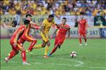 Nam Dinh 4-2 Thanh Hoa: Doi bong thanh Nam cat dut mach bat bai cua doi thu