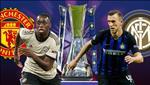 MU 1-0 Inter Milan: Than dong toa sang, Solsa thang thuyet phuc Conte