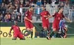 Nhận định U19 Bồ Đào Nha vs U19 Ireland 21h00 ngày 24/7 (VCK U19 châu Âu 2019)