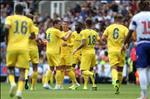 Video tong hop: Reading 3-4 Chelsea (Giao huu he 2019)