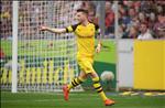 Marco Reus o cung dang cap voi Hazard va De Bruyne!