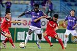 Lich thi dau Binh Duong vs Ha Noi CK luot di AFC Cup 2019 hom nay 31/7