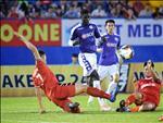 Nhan dinh Binh Duong vs Ha Noi FC, 17h00 ngay 31/7: Go Dau di de kho ve