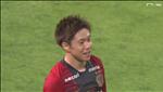 Sieu pham ban thang kho tin tu sat duong bien tai J-League