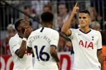 Tottenham 2-2 (pen 6-5) Bayern Munich: Thang tren man dau sung, Spurs vo dich Audi Cup 2019