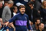 Huyen thoai tin Arsenal thang de Tottenham, HLV Pochettino phan ung cuc gat