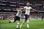 Nhan dinh Tottenham vs Newcastle (22h30 ngay 25/8): London chon vui Chich choe