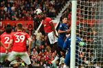 Cham diem MU 4-0 Chelsea: Mot troi mot vuc