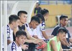 Ha Noi vs Quang Nam: Khi Bui Tien Dung can duoc trao co hoi
