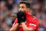 MU mat tien de cho Inter muon Alexis Sanchez