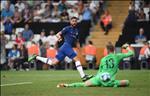 Nhung thong ke dang nho sau tran dau Liverpool 2-2 (pen 5-4) Chelsea