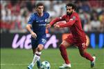 Hau Sieu cup chau Au 2019: Chelsea va Pulisic chung to tiem nang