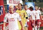 RB Leipzig: Nhat ky nhung ngay dong tien chua khon