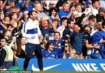 Lampard lo cho Chelsea truoc an so tan binh Premier League