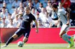 Real Madrid hau ra quan tai La Liga: Cai tien hay cai lui?