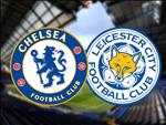 Chelsea 1-1 Leicester (KT): Sao tre toa sang, The Blues van cay dang nhan 1 diem