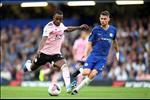 Chelsea 1-1 Leicester: 5 cau thu choi te nhat cua The Blues