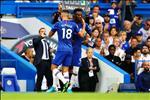 Huyen thoai Arsenal chi ra sai lam cua Lampard o tran hoa Leicester