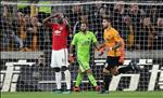 Video tong hop: Wolves 1-1 MU (Vong 2 Premier League 2019/20)