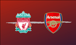Video Liverpool vs Arsenal 5 tran doi dau hay nhat giua 2 doi