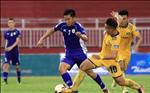 Lich thi dau bong da Viet Nam V-League 2019 hom nay 25/8