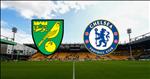 Nhan dinh Norwich vs Chelsea (18h30 ngay 24/08): 3 diem dau tien cho Lampard?