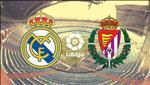 Real Madrid 1-1 Valladolid (KT): Cong cun, Los Blancos danh roi chien thang vao cuoi tran