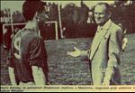 Lược sử chiến thuật bóng đá (Kỳ 10): Sơ đồ WW - Cuộc cách mạng thứ ba