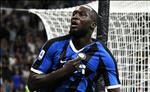 Conte canh bao Lukaku can phai cham chi hon o Inter Milan