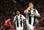 Day! 2 ben do ly tuong cua Dybala neu roi Juventus