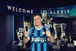 Alexis Sanchez roi Man Utd toi Inter: Su giai thoat cho tat ca