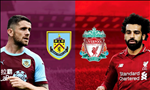 Ket qua Burnley vs Liverpool tran dau vong 4 Premier League 2019/20