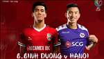 Nhan dinh Ha Noi vs Binh Duong (19h00 ngay 7/8, AFC Cup 2019): Chien thang goi ten ai?