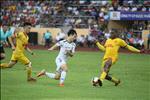 Lich thi dau vong 20 V-League 2019 cuoi tuan nay (9-11/8)