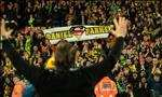 """Nhan dinh Norwich City mua giai 2019/20: An so """"hoang yen""""?"""