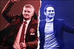 Nhan dinh vong 1 Premier League: Dai chien tai Old Trafford
