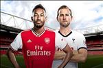 Arsenal vs Tottenham: Ban ha Ga Trong?